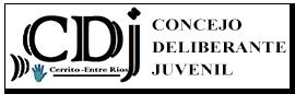 Concejo Deliberante Juvenil