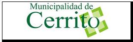 Municipalidad de Cerrito