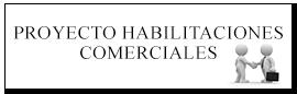 Proyecto Habilitaciones Comerciales